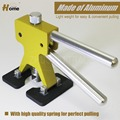 Dent Remover Mini Lifter PDR Glue Puller Dent Tools & PDR Glue Pulling Tools ML-002H