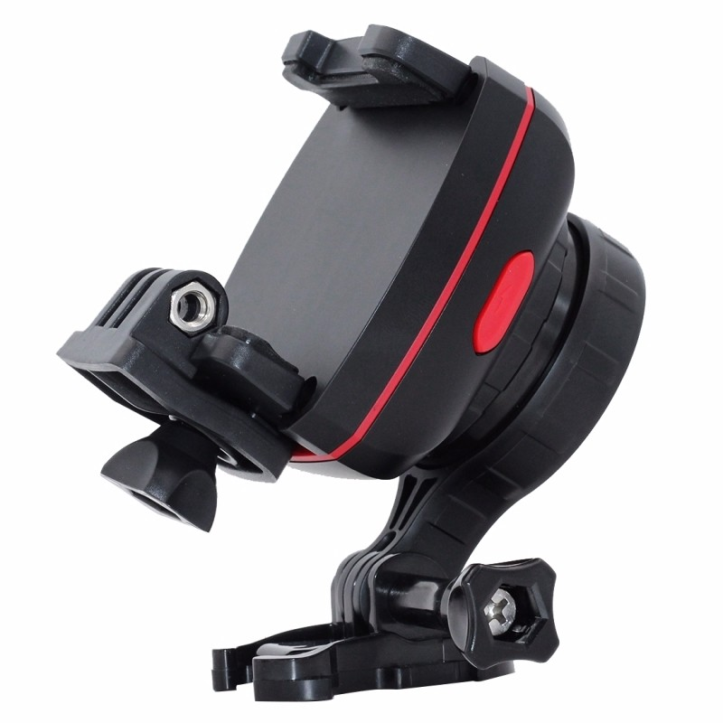 Tripod-Head-Adjustable-Gryo-Anti-shake-Gimbal-Stabilizer-Tilt-Head-Tripod-Mount-Adapter-for-Gopro-Hero (2)