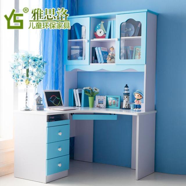 Muebles de escritorio para ni os casa dise o - Muebles de escritorio para casa ...