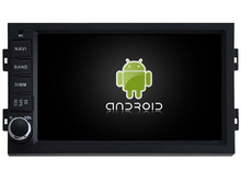 NAVIRIDER Eight Core 4GB RAM Android 6.0.1 car multimedia player for PEUGEOT 3008 5008 2009-2011 car dvd gps BT radio stereo USB