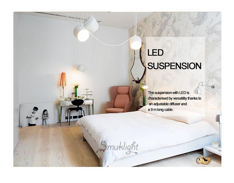 new-Aim-aluminum-pendant--lamp_01