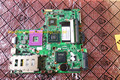 574508-001 para hp probook 4510 s 4710 s 4411 s notebook motherboard pga478 pm45 ddr2