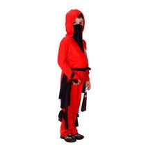 Naruto Cosplay Costume for Kids