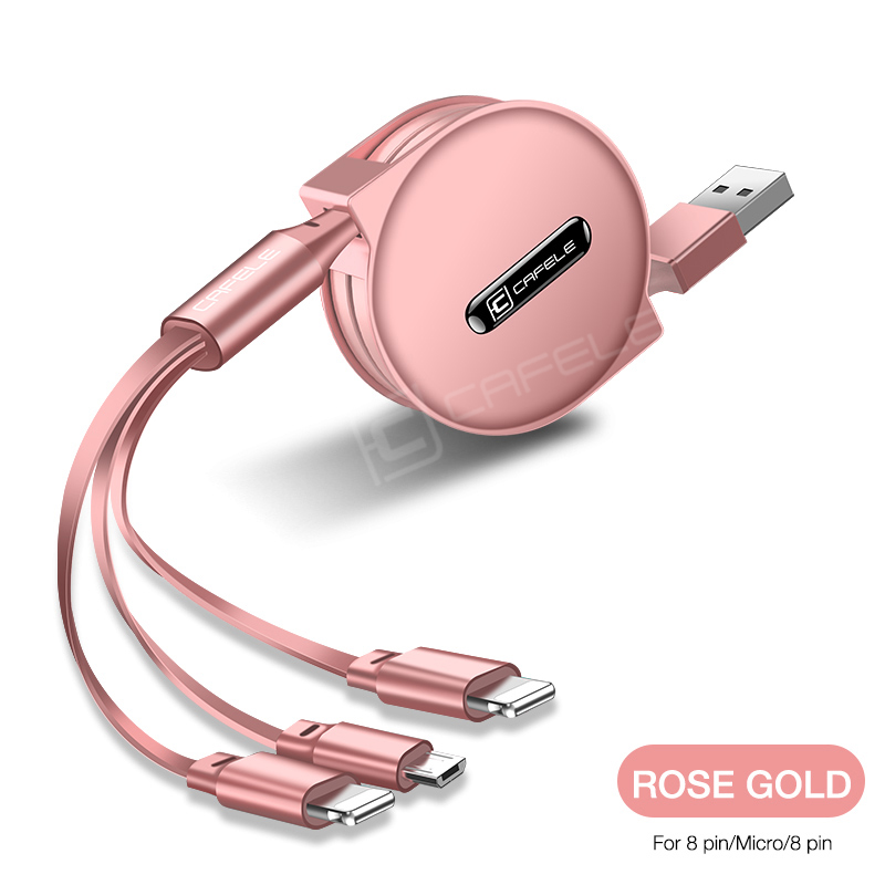 3 in 1 cable (5)