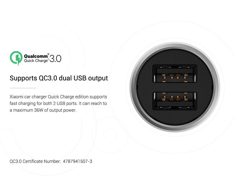 mi2-car-charger-d03