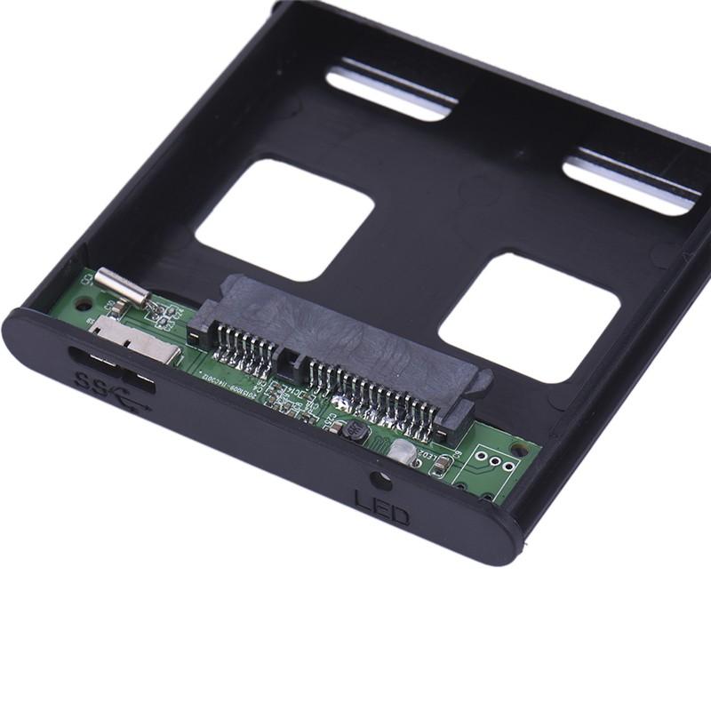 CE320Silver (8)
