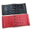 15 cm cinto Largo Feminino Cinto cinta elástica para as mulheres Vida Mulheres Cummerbunds cinto moda lantejoulas decoração da Cintura das mulheres vedação