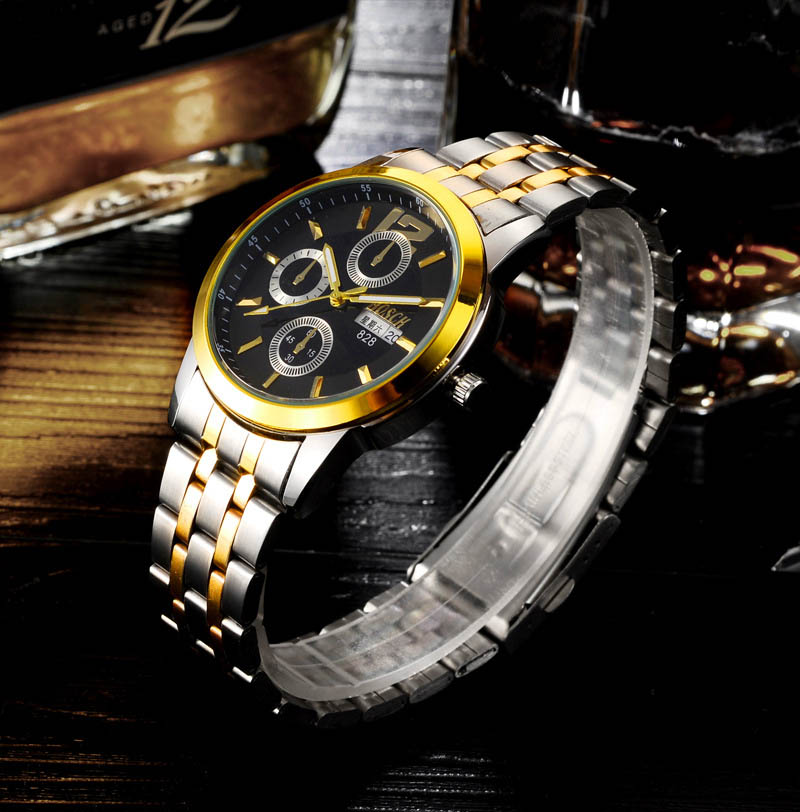zous Mens 2019 new waterproof ladies quartz watch fashion simple couple a pair of womens watcheszous Mens 2019 new waterproof ladies quartz watch fashion simple couple a pair of womens watches