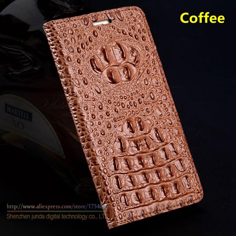Fashion Cover For Xiaomi Mi Max Mimax 6 44 Top Quality Genuine Leather Flip Luxury Case