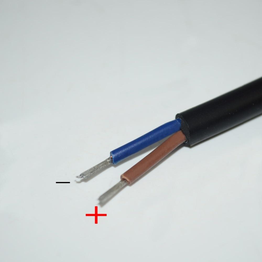 2 pcs 6 Inch 18 W LED Kerja Ringan untuk Indikator Motor Mengemudi - Lampu mobil - Foto 5