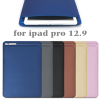 360 Rotation PU Leather Case For Apple IPad Air 5 Smart Cover Ipad5 Flip Cases With