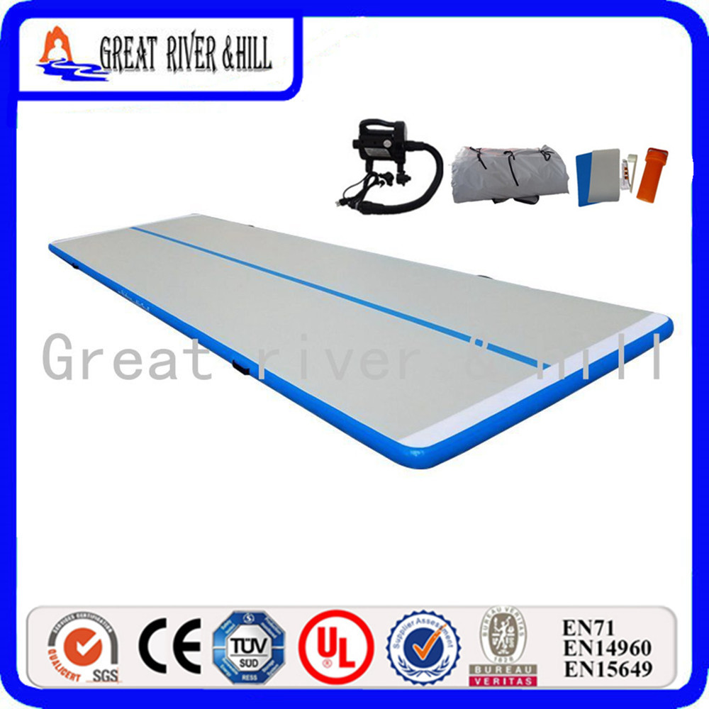 Shipping 9x1.5m Inflatable Gym Air Mat/Inflatable Air Floor For Sale,Inflatable Gymnastics MatsShipping 9x1.5m Inflatable Gym Air Mat/Inflatable Air Floor For Sale,Inflatable Gymnastics Mats