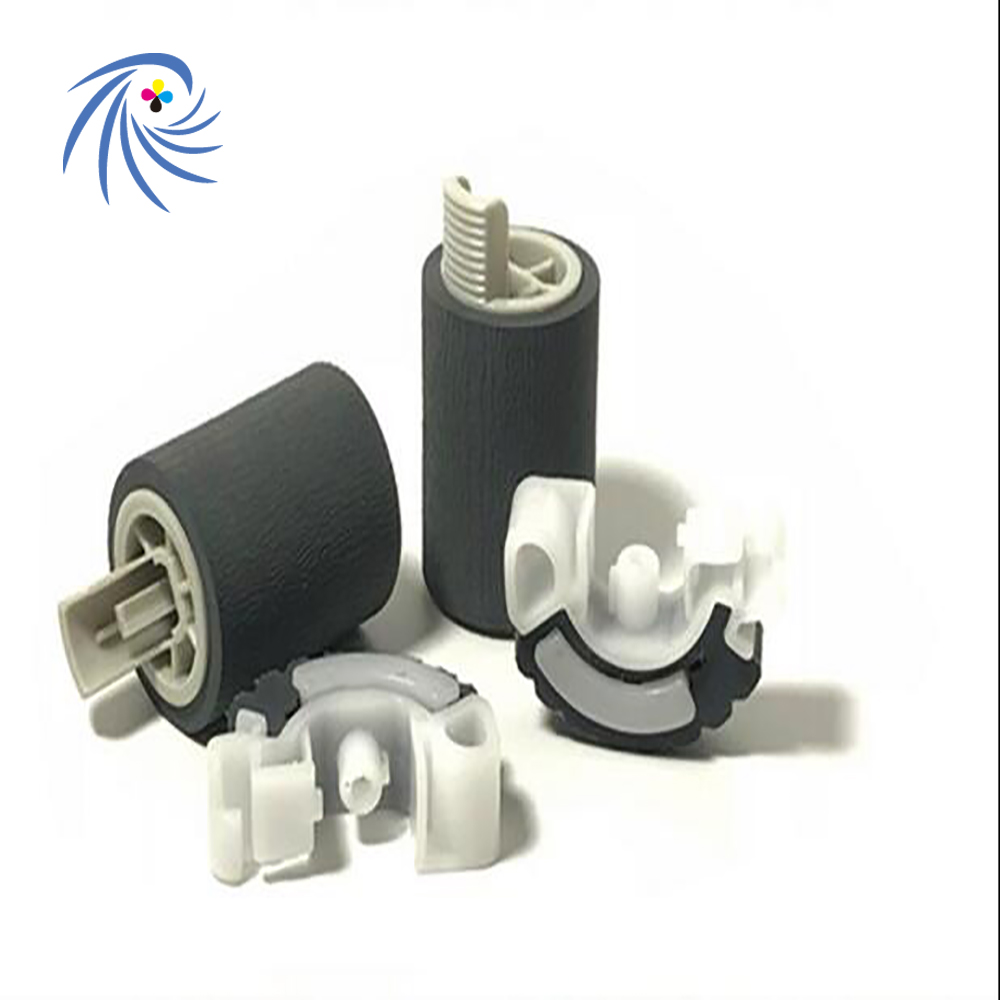 Paper Pick Up Roller Compatible For Canon IR2016 <font><b>IR2018</b></font> IR2022 IR1025 FB4-9817-000 FF6-1621-000 image