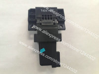 Epson ds6500 ds7500 ds5500 hinge right hinge assy 용 새 원본. 무료 정지
