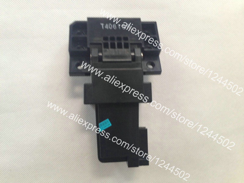 New Original for EPSON DS6500 DS7500 DS5500 HINGE RIGHT HINGE ASSY.FREE STOP original new a1418 lcd hinge 21 5 for imac a1418 lcd hinge 2012 2013 2014 2015 years