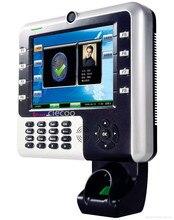 Professional Fingerprint Time Attendance& Access Control Terminal Iclock2800