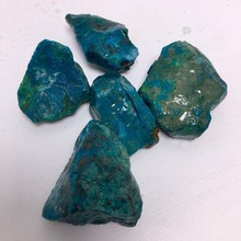Natural irregular small pieces Malachite Stone for decoration Jewelry DIY material Natural Stone Carved Crafts D3 luminous stone natural fluorite stone for decoration jewelry diy carving crafts aquarium water tank ornament d3