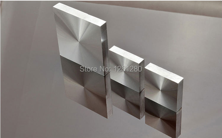 Free Shipping 60mm Bracket Furniture Leg Coffee Glass Table Leg Support Rods Special Aluminum Pie Bracket