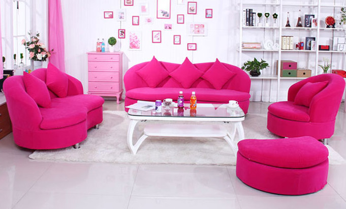 Attractive Sale On Living Room Furniture Crest - Living Room Designs ...