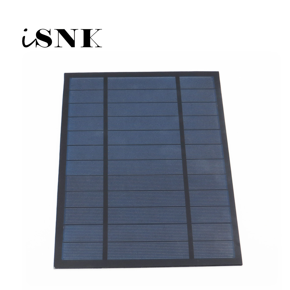 2 Stück 130W Watt Solarmodule Solarpanel 12V Monokristallin Full Black Schwarz