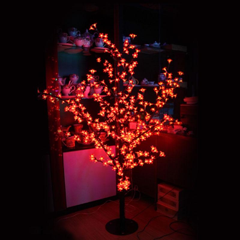 1 5meters 480 led christmas tree lights indoor xmas lights for Decoration lights indoor