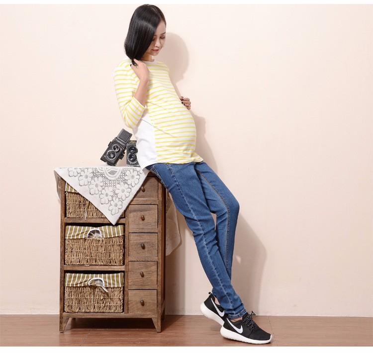 maternity pants (1)