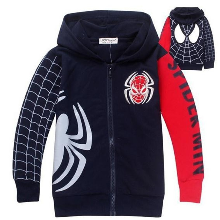 TZCZX-1pcs-Children-Boys-Embroidered-Character-Hooded-Jackets-1