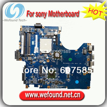 100%Working Laptop Motherboard for sony VPCEE22FX DA0NE7MB6D0 Series Mainboard,System Board