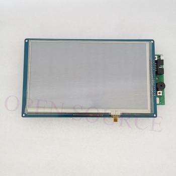 Funda protectora portátil de nailon para JBL E45BT E55BT soundgear UA Flex  Duet NC inalámbrica