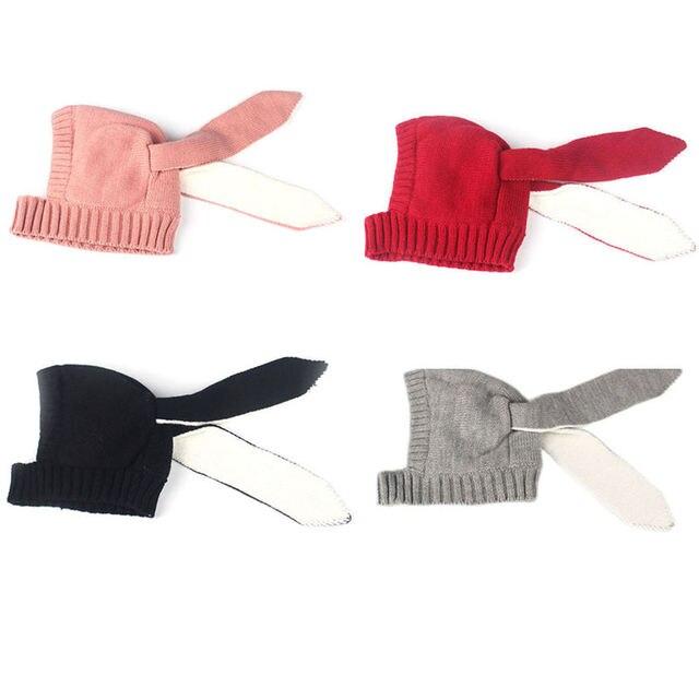 Nueva moda niños Masajeadores de cuello calentador del invierno del ...
