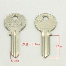 Ul050 blank key.foreign trade key a222