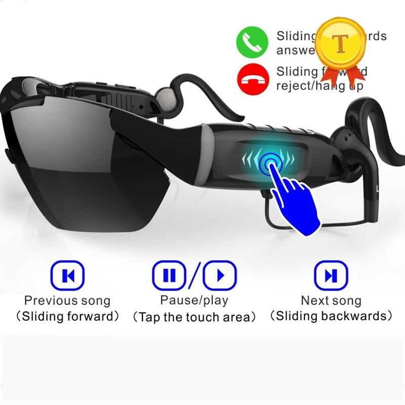 7930ae96b9c98 Galeria de ipod video glasses por Atacado - Compre Lotes de ipod video  glasses a Preços Baixos em Aliexpress.com