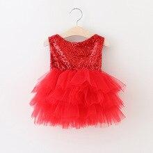 Girl's summer sequins gauze tutu dress , girls dresses , dresses for girls , 5pcs/lot  ZY06