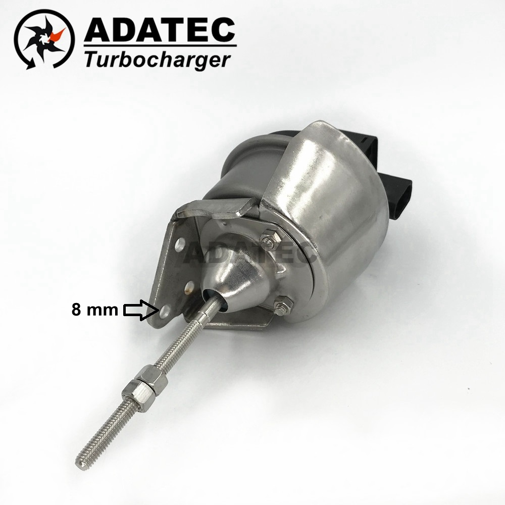 BV40 022 turbo electric actuator 54409880022 54409700022 03L253019PX for Seat Alhabra Leon Altea lbiza 140HP 103Kw 2.0TDI CFFA|Air Intakes| |  - title=