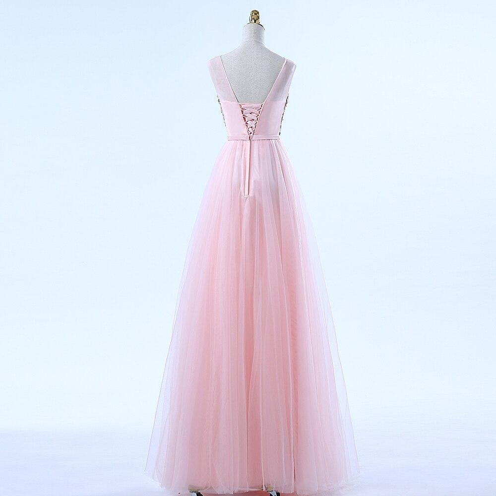 ▻Ladybeauty nueva llegada de lujo de estilo Vestidos Bling ...
