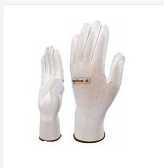 Popular High Temperature Gloves Buy Cheap High Temperature
