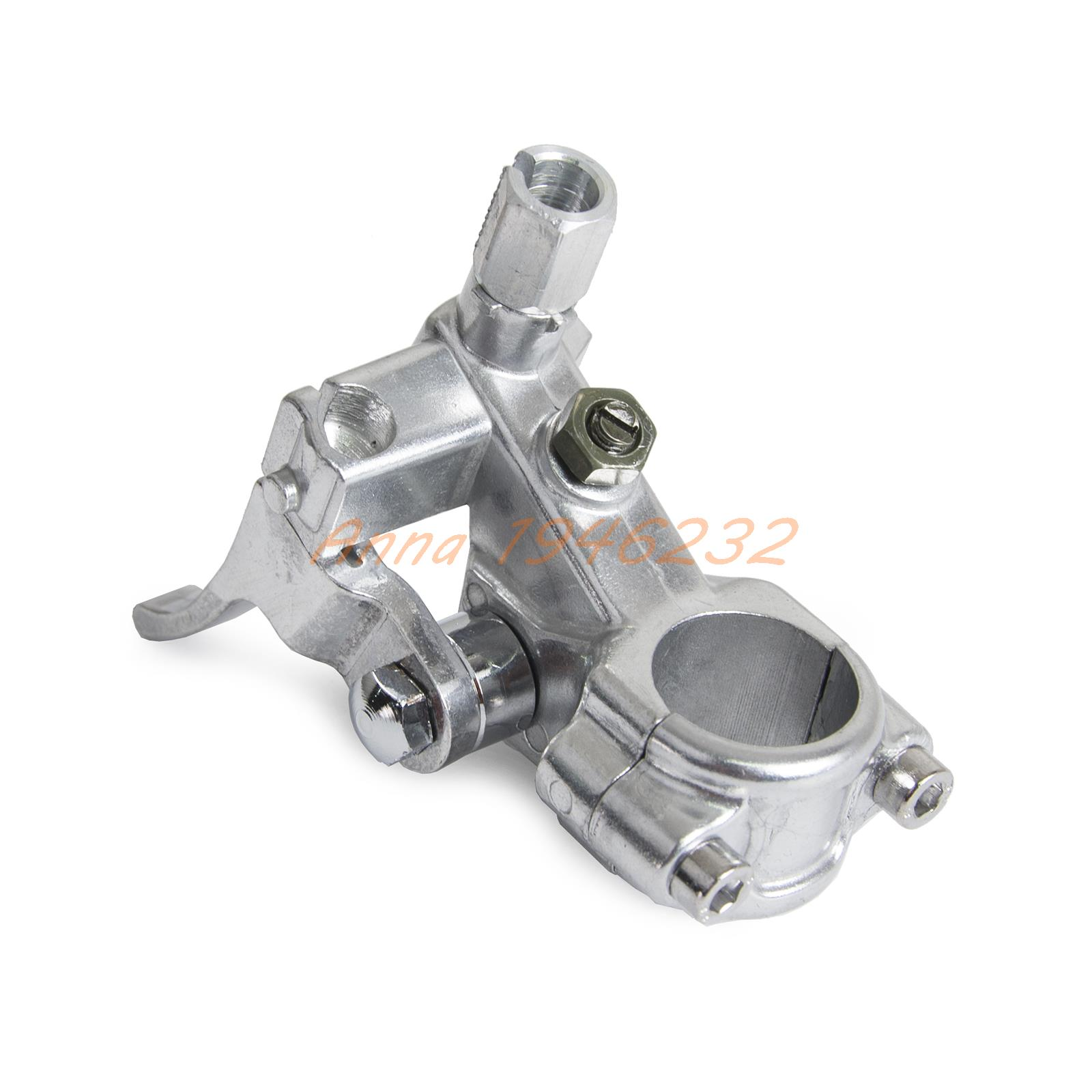 Motorcycle Clutch Lever Bracket For Honda CRF250R CRF450R 2004-2009 CRF250X CRF450X 2005-2016 CRF 250 450 R X nicecnc clutch lever bracket for honda crf250r 2004 2009 crf450r 04 08 crf250x 04 16 crf450x 2005 2016 crf 250r 450r 250x 450x