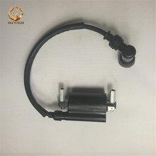 Высокая производительность Мотоциклетная система зажигания катушки для Suzuki Honda XR CRF 100 125 150cc 200