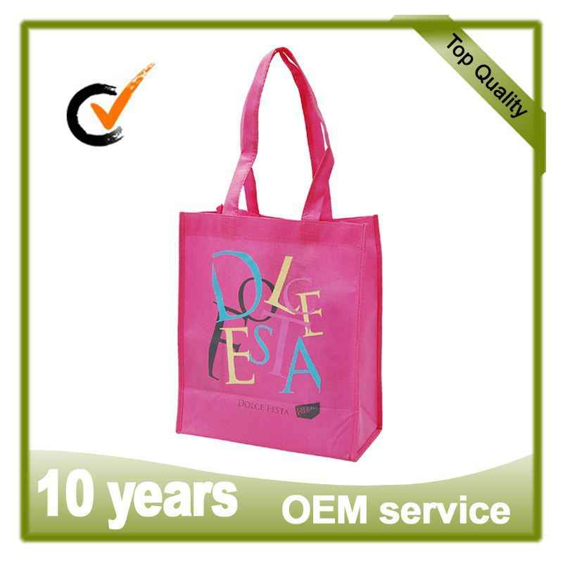 c0fe066bef7 Non Woven Grocery Bags Reusable Tote Small Personalised Gift Personalised Bag  Discount Tote Personalized Promotional Cheap