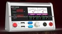 Repairs Intelligent Voltage Regulator DC power supply 12V, 3A digital Analog waveform can display,for Iphone , Samsung mobile