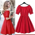Maternity Clothing Cotton Maternity Dress Gravida  Dresses for Pregnant Women Pregnancy Clothes