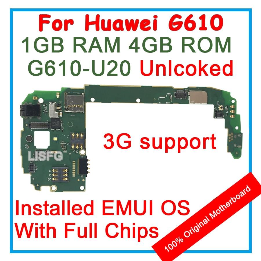 huawei g510 circuit diagram [ 900 x 900 Pixel ]