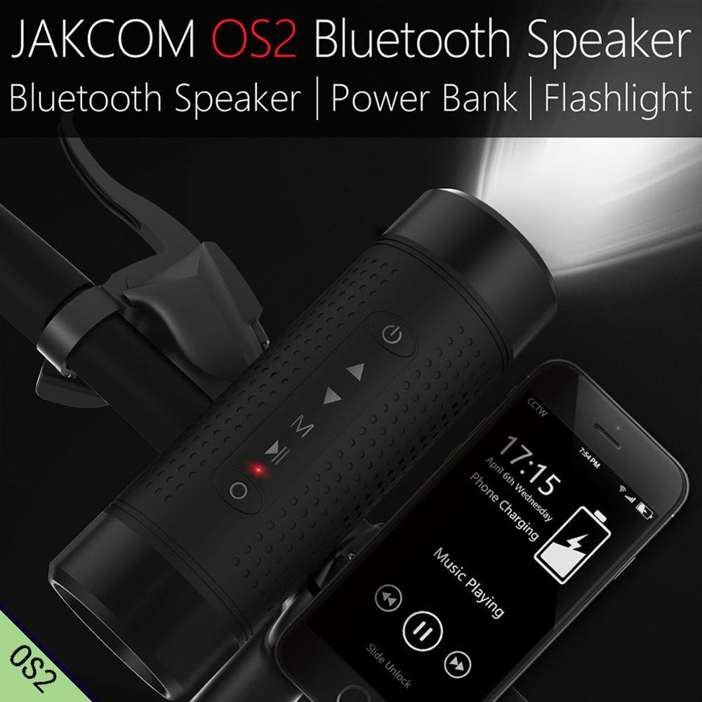 JAKCOM OS2 Smart Outdoor Speaker Hot sale in Speakers as toproad line array speakers barre de