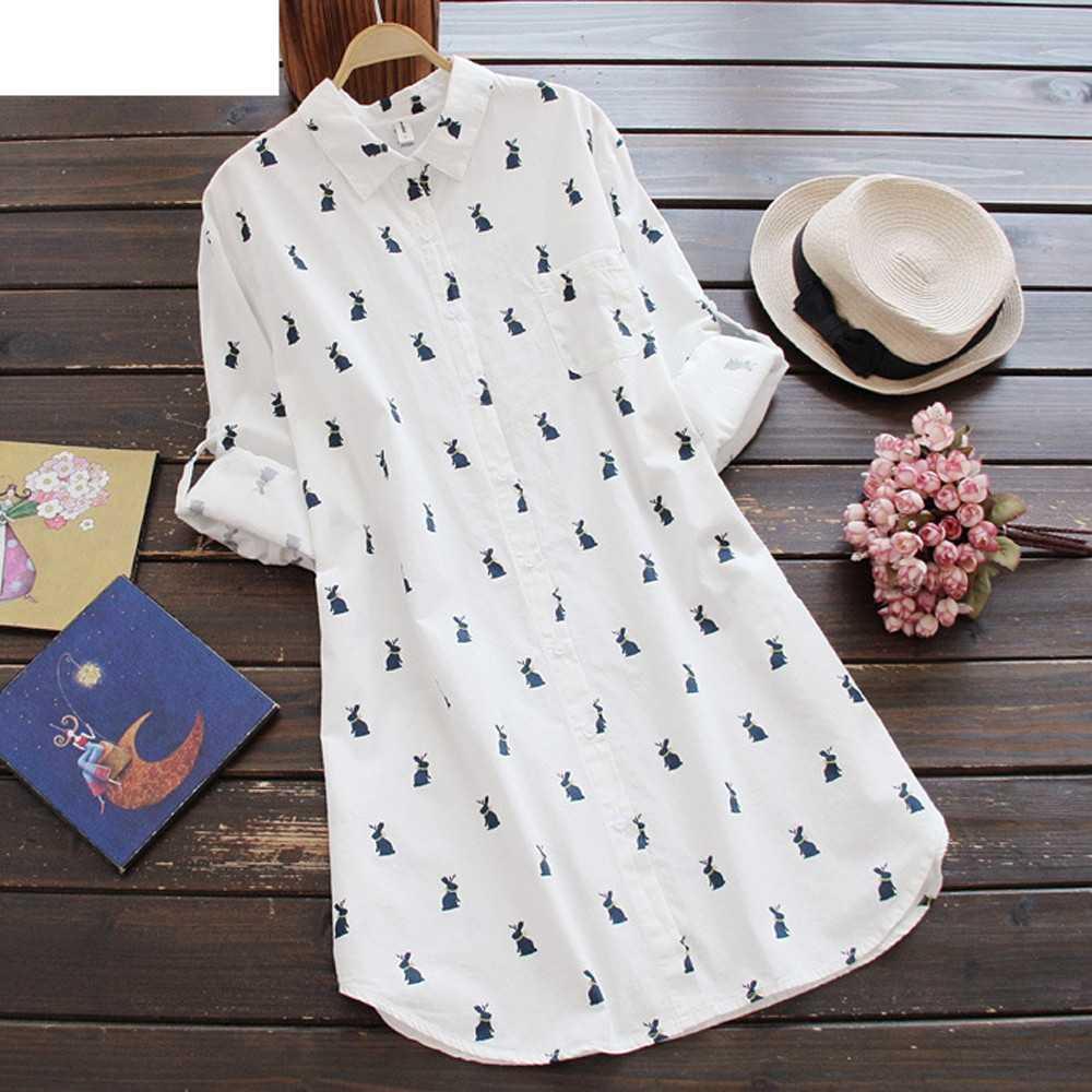 JAYCOSIN женское платье модное рождественское женское клетчатое платье с отложным воротником с рукавом свободное карманное Платье Прямая поставка 18OCT15