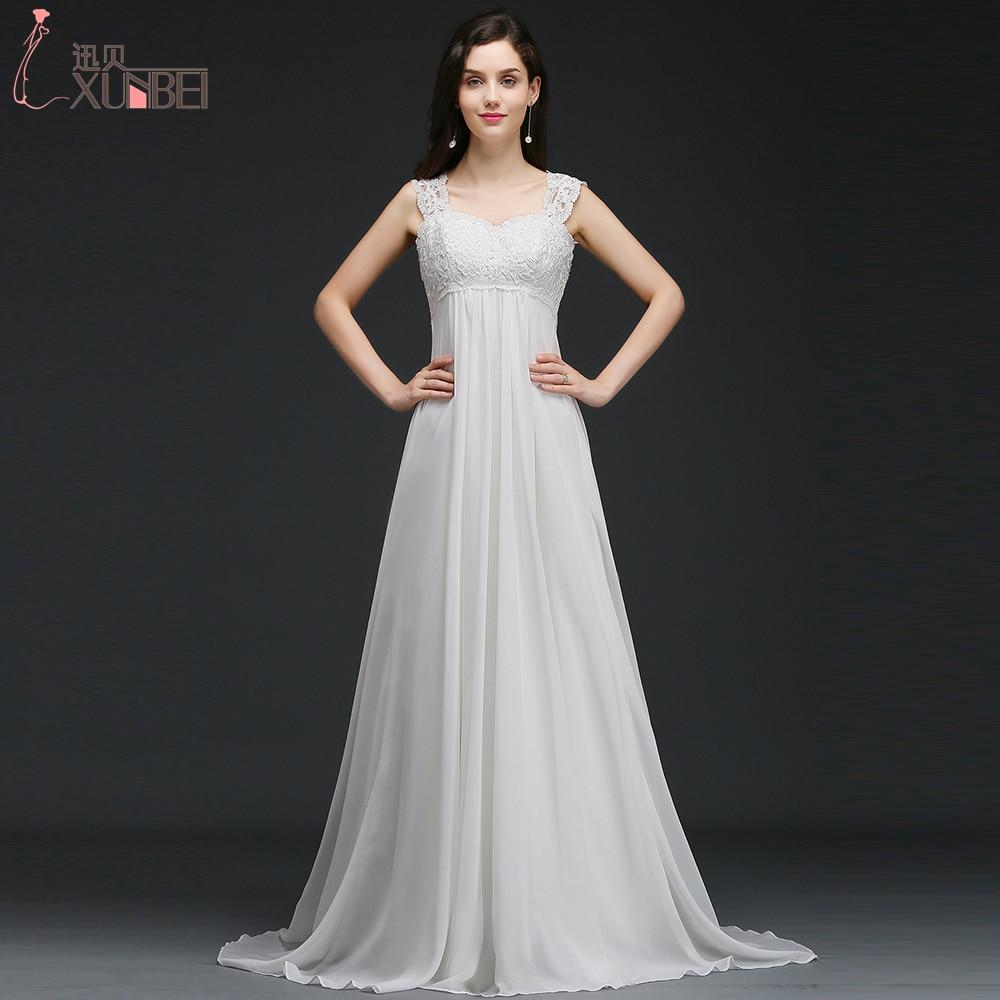 Popular maternity bride dresses buy cheap maternity bride dresses maternity bride dresses ombrellifo Gallery