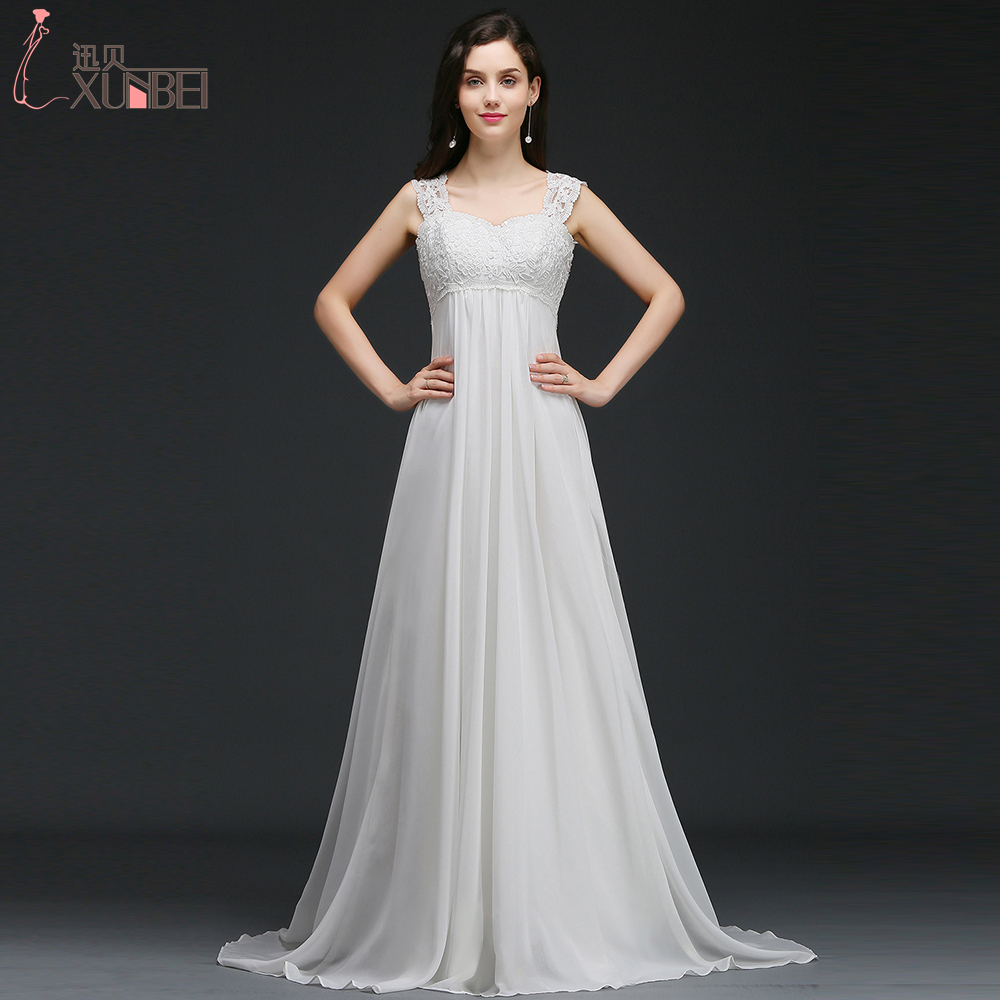 Online get cheap maternity beach wedding dress aliexpress real photos a line 2017 maternity wedding dresses beach party sleeveless lace appliques bridal gown ombrellifo Images