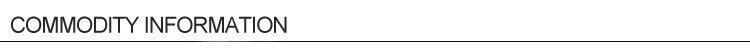 HAOCHU 1 комплект 3 метра мальчик или девочка мы любим вас гирлянды-флажки Детские бирки веревки буквы Милая Бумага фотография Backgrond реквизит декор