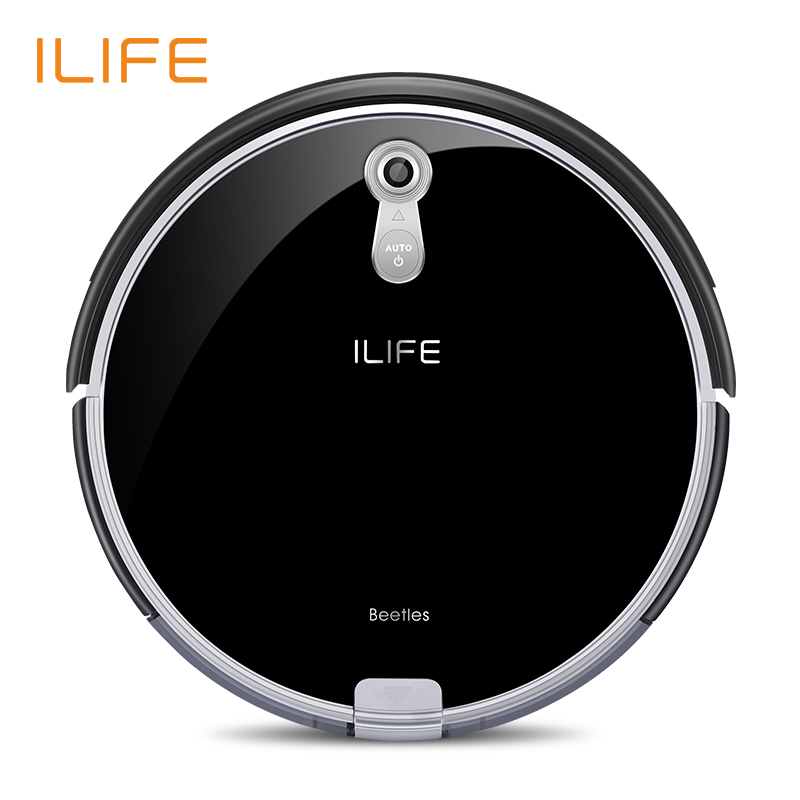 ilife-new-product-a8-robotic-vacuum-cleaner-with-camera-navigation