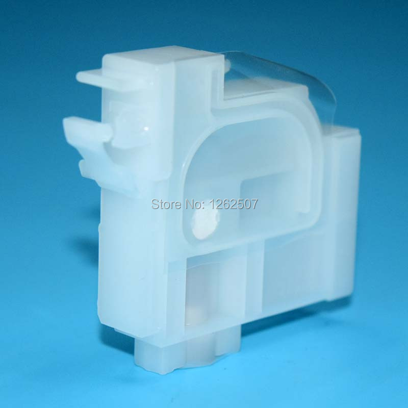 Nagelneue tintenklappe für epson l1300 l800 l1800 l210 l355 l300 - Büroelektronik - Foto 2