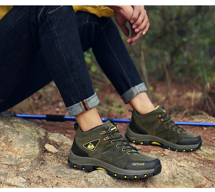 mens boots (31)